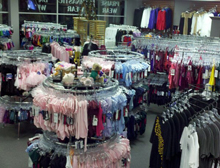 Dance Store, Dance Wear in Chesapeake, VA